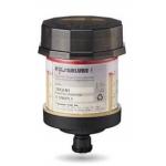 Pulsarlube E120/PL6 (Multipurpose with MoS2)