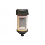 Pulsarlube E240/OL4  NSF H1 Food grade olie