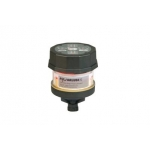 Pulsarlube E60/OL4  NSF H1 Food grade olie