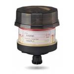 Pulsarlube E60/PL5 (High Temperature)
