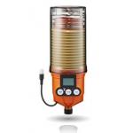 Pulsarlube MSP 500cc VAC