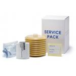 Service Pack 250cc PL1