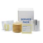 Service Pack 500cc PL4