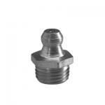 Smeernippel H1-M8x1 RVS
