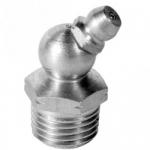 Smeernippel H2 M8x1 RVS