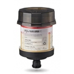 Pulsarlube E120/PL4 (H1 Food Grade)