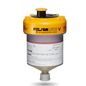Pulsarlube V 250CC PL5 (High Temperature)