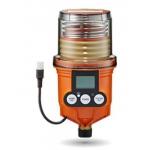 Pulsarlube MSP 125 cc VAC