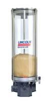 Lincol P203 15 kg