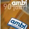 Ambi Smeersystemen - Specialist in Automatische Smering