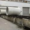 Automatisch kettingsmeersysteem Betonfabriek