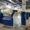 2-Leidingsmeersysteem Mengvoederfabriek
